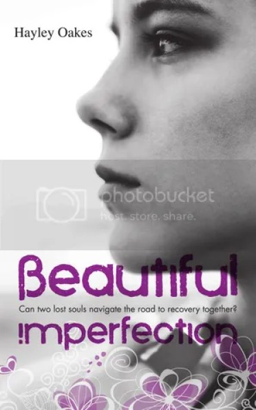 photo Beautiful Imperfection ebook cover_zpstxa2tjiw.jpg