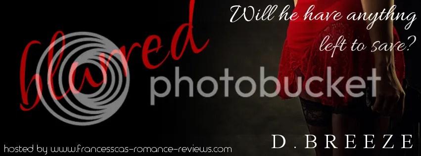 photo Blurred Cover image_zpsfa27zf26.jpg