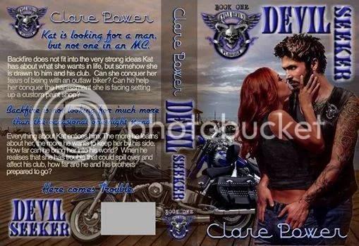 photo Devil Seeker-paperback_zps2lro8ppd.jpg