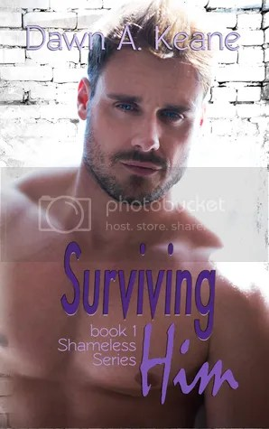 photo Ebook Cover -Surviving him_zps6emjfbfd.jpg