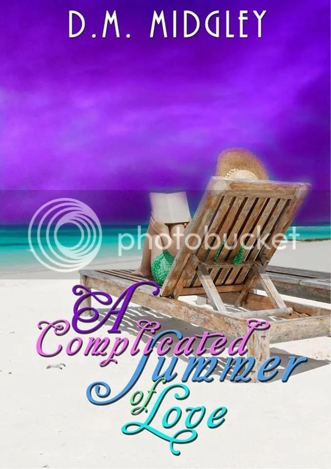 photo Ebook Cover_zpsrcnsqhva.jpg