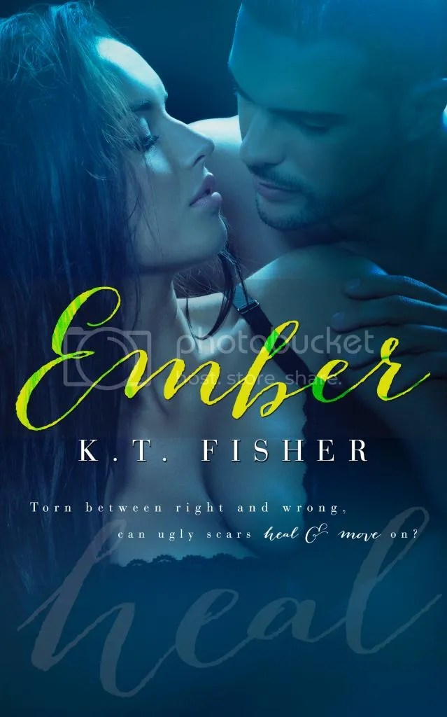 photo Ember Kindle Cover_zpswqhbwrqm.jpg