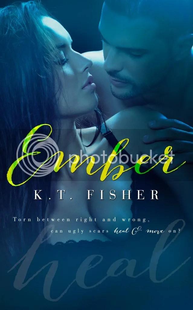 photo Ember Kindle Cover_zpswqhbwrqm.jpg