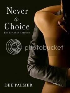 photo Never a choice cover_zps26kzrna8.jpg