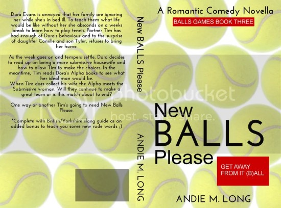 photo New-Balls-Please-FJ_zpsvtzbyles.jpg