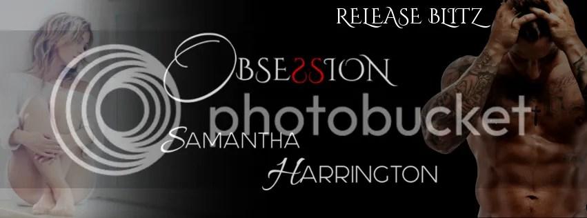 photo OBSESSION-Release-Blitz_zpsu9g231nx.jpg