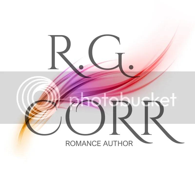 photo R.G.CORR-Logo_zpsapksu2wk.jpg