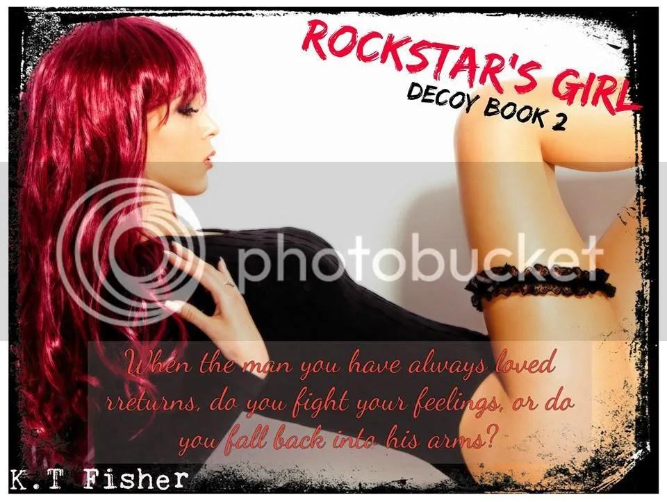 photo Rockstars-girl_zpsckcrvcrh.jpg