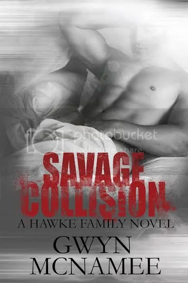photo Savage Collision - E-Cover_zpscdj17it1.jpeg