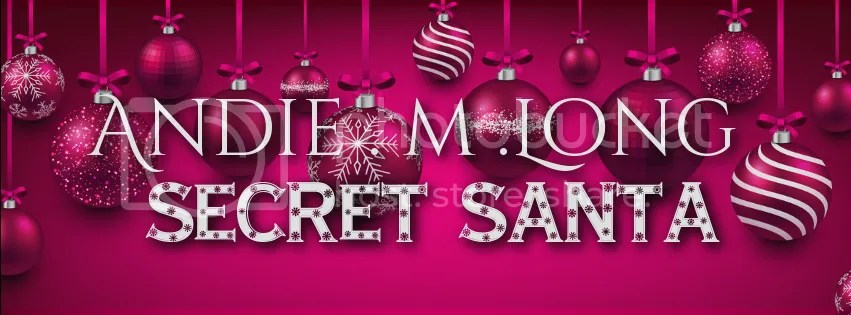 photo Secret Santa Banner_zpsn6xx4d8w.jpg