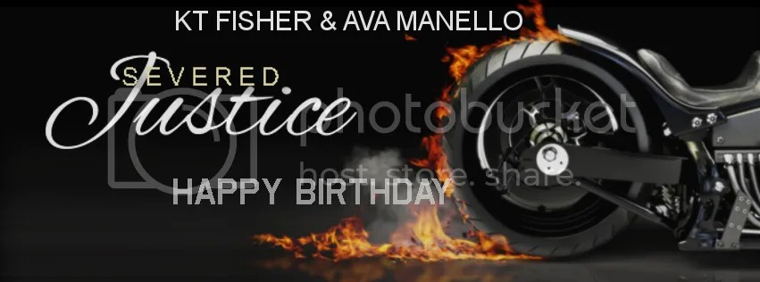 photo Severed birthday banner_zpspy0fcqwv.jpg