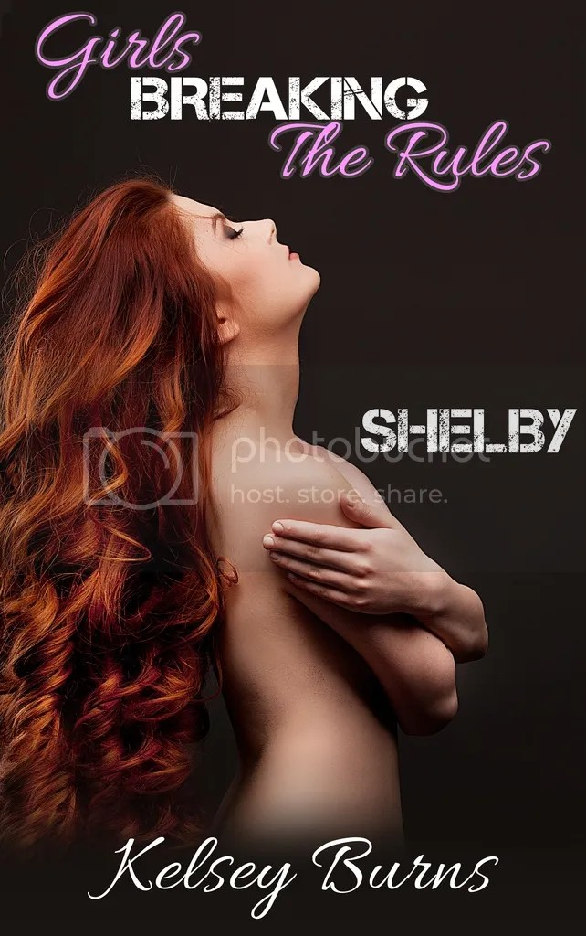 photo Shelby-Ebook_zpsyps8cefp.jpg