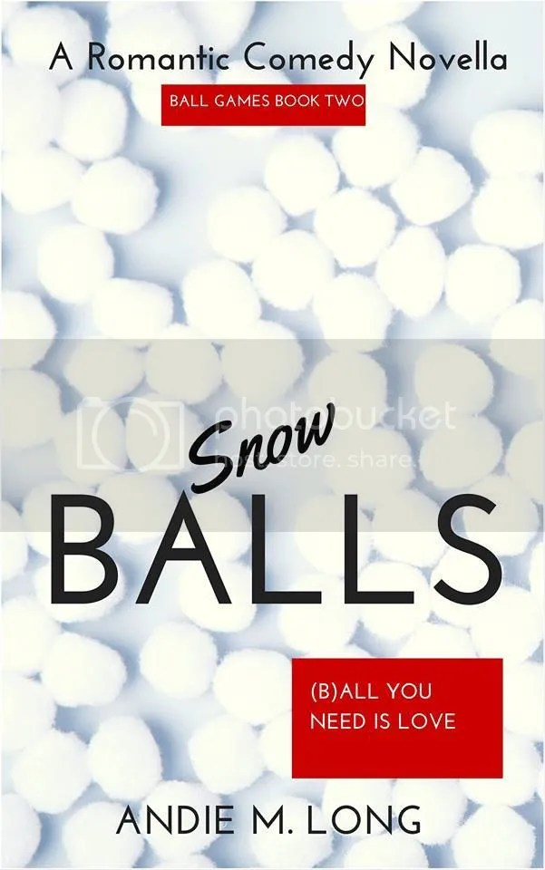 photo SnowBalls ebook_zpstvyin3jy.jpg