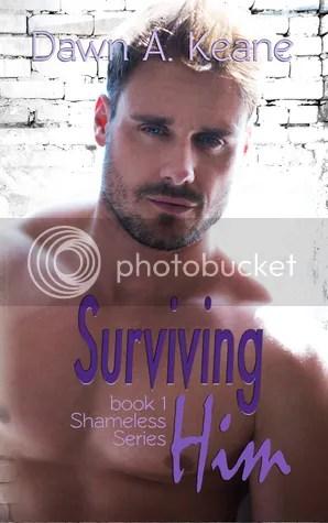 photo Surviving Him_zpsnl8ociyn.jpg