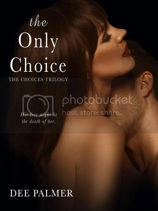 photo The Only choice ebook_zpssborx0ih.jpg