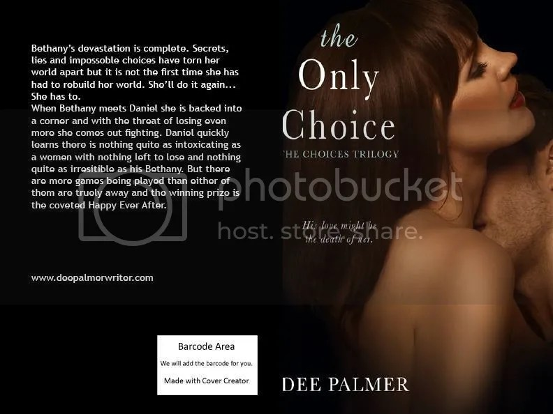 photo The Only choice full jacket_zpsrqchirqr.jpg