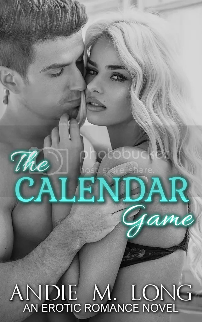 photo The-Calendar-Game-Amazon_zpsmimot7ob.jpg
