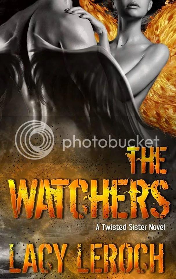 photo The-Watchers-Ebook_zpsupqhoa2g.jpg