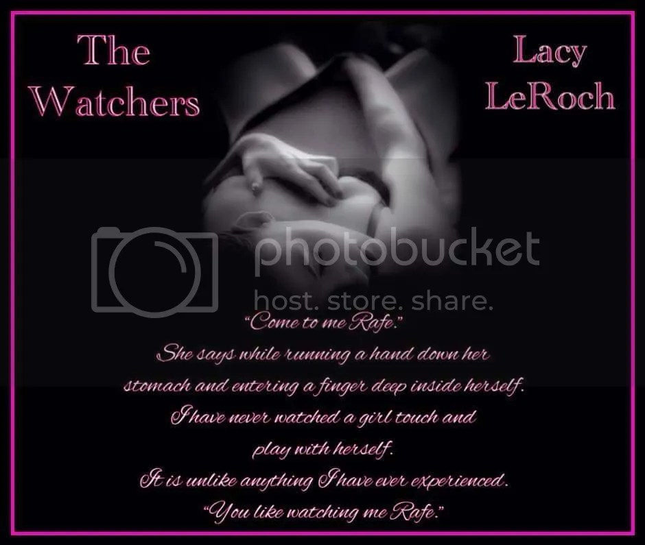 photo The-watchers-Teaser_zpsjklllaqt.jpg