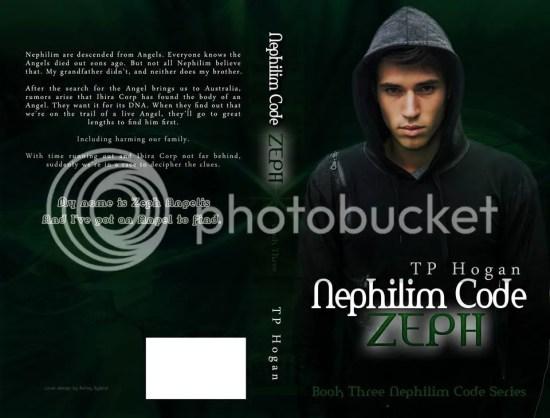 photo Zeph Full Jacket_zpskuu1xjp3.jpg