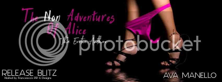 photo banner-Release_zpsvtqf60h1.jpg