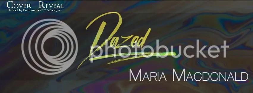 photo banner-reveal_zps5dslvoff.jpg