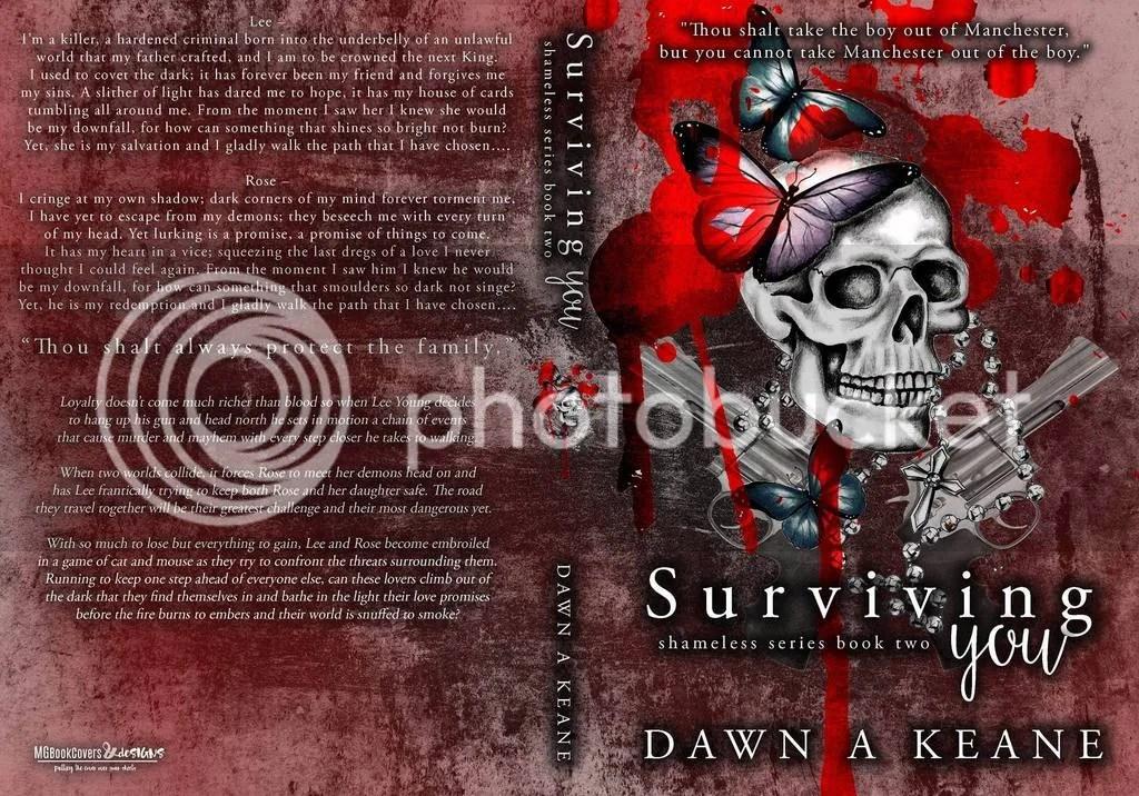 photo full cover.jpg_zpsfmlowitl.jpg