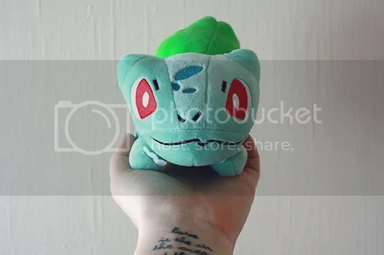 photo bulbasaur_zpsuo8kdkdj.png