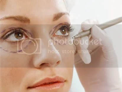 plastic surgeon sydney