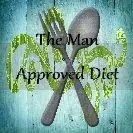 http://manapproveddiet.com