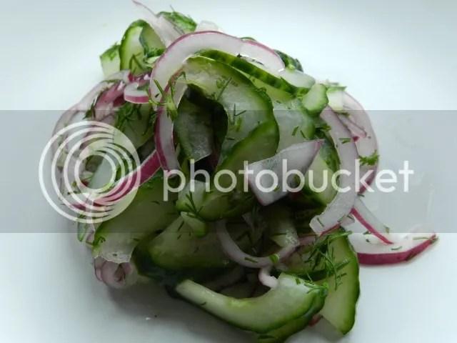 Cucumber Salad photo DSCN0759_zpseb69b1f8.jpg