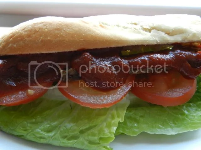 barbecue sauce photo DSCN0869_zps9421b506.jpg