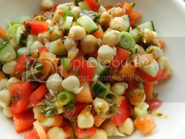 chickpea salad photo DSCN0878_zps64d6f1e9.jpg
