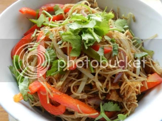 Singapore Noodles photo DSCN1090_zpsf2948d0f.jpg