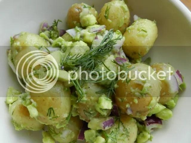 Potato, avocado & dill salad photo DSCN1686_zpsa1dec079.jpg