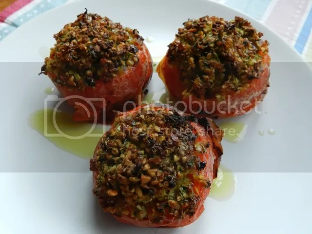 Falafel stuffed tomatoes photo DSCN1702_zpsb07925bc.jpg