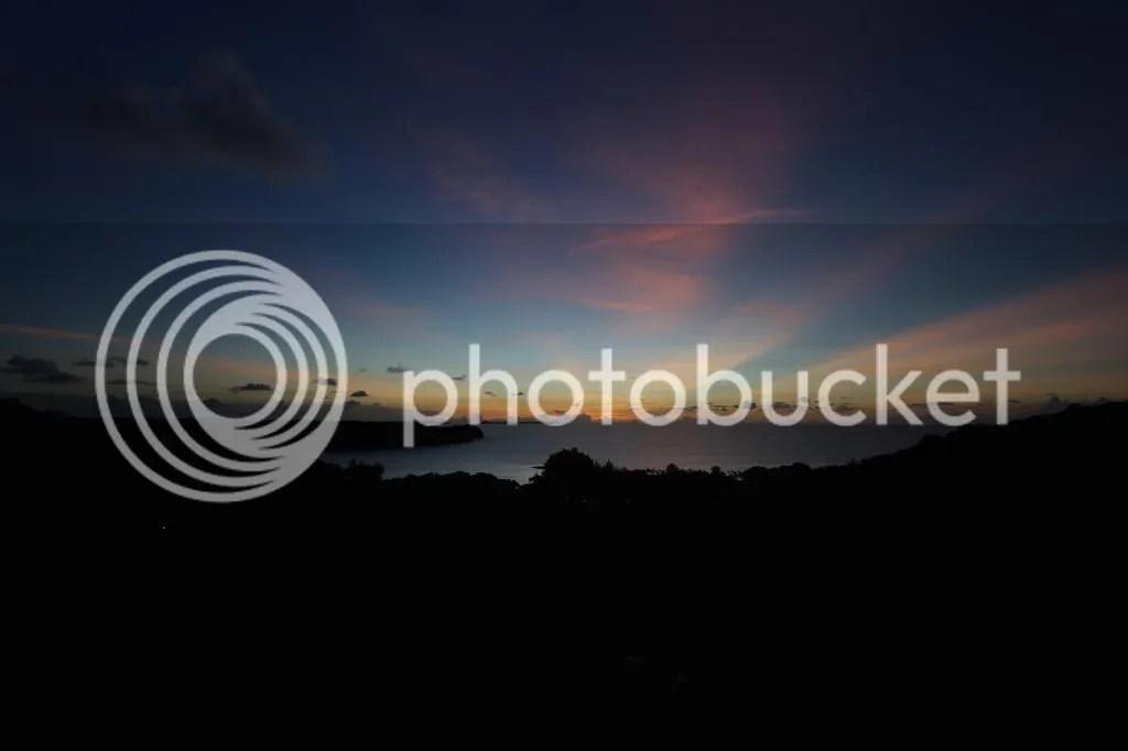 photo IMG_5600_zps109f184c.jpg