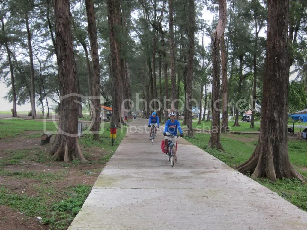Pantau Kata photo IMG_2161_zpsdc85ba59.jpg