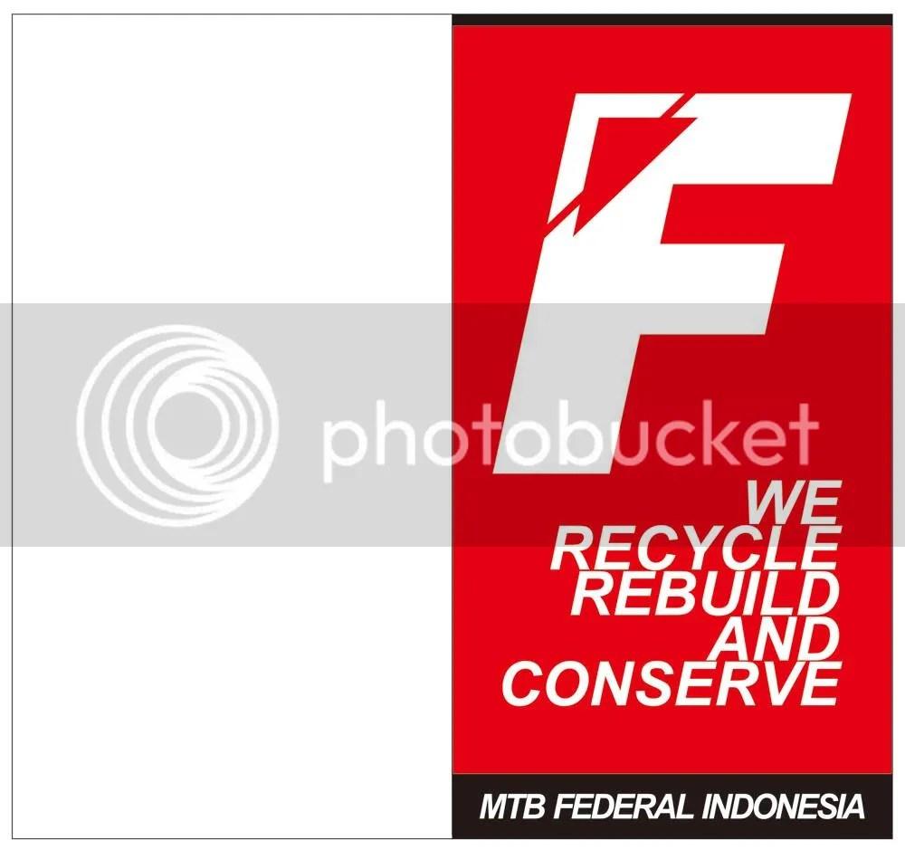Federal photo federal_zps62812a9b.jpg