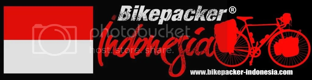 Bikepacker Indonesia photo logokomunitas_zps0c734128.jpg