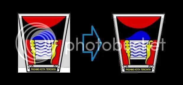 Imageclip 1 photo ImageClip1_zps29fbea27.jpg