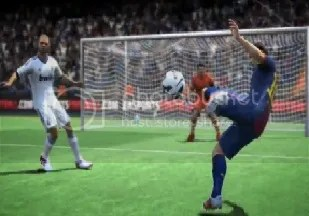 fifa 14 generator download