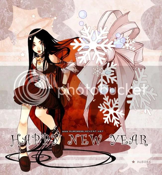 Happy_New_Year_by_auroreblackcat-1.jpg New Year image by yuffb-chan