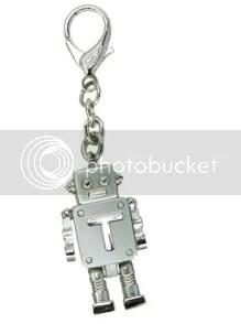 robot-charm
