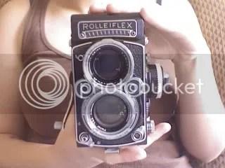 saba-camera