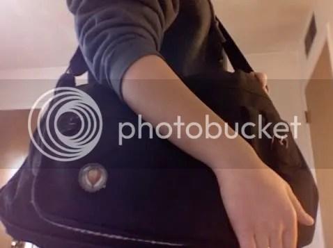 pin-bag