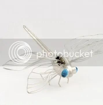 dragonflymachine