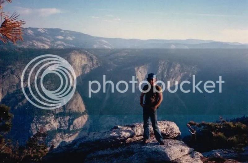 Yosemite Falls photo 19.jpg