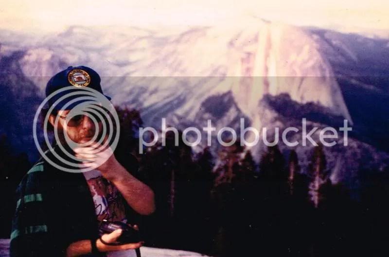 Contamplating Half Dome photo 20.jpg