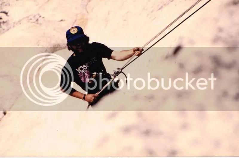 Climber George! photo 24-1.jpg